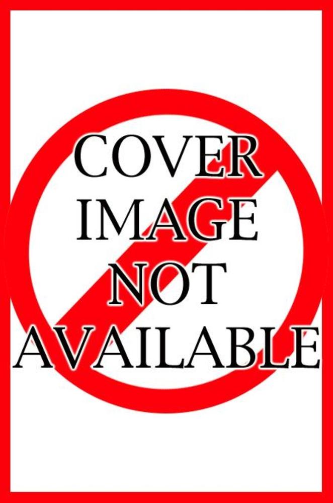 God's Judgement: Regarding CONTROVERSIAL ISSUES